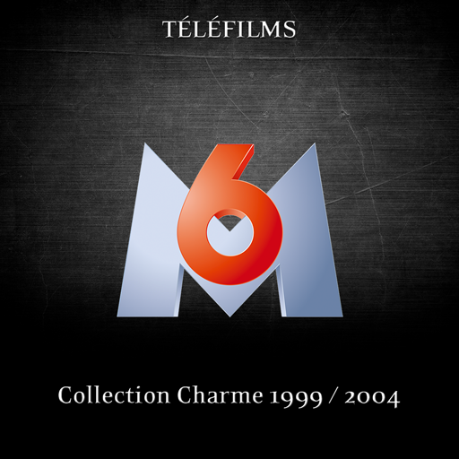 Collection Charme - Affiche