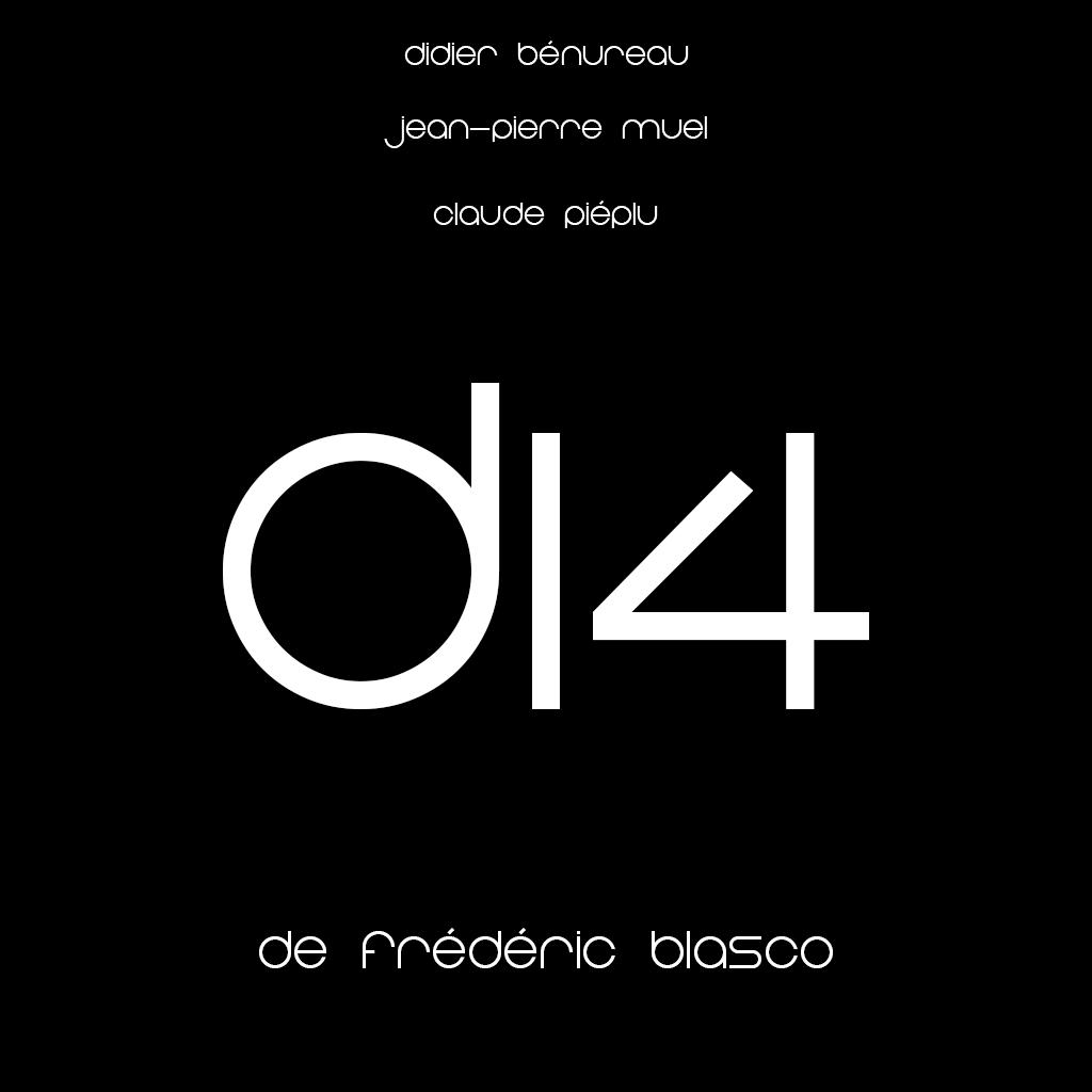 D14-Affiche