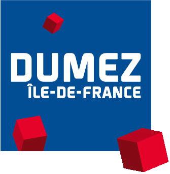 Dumez