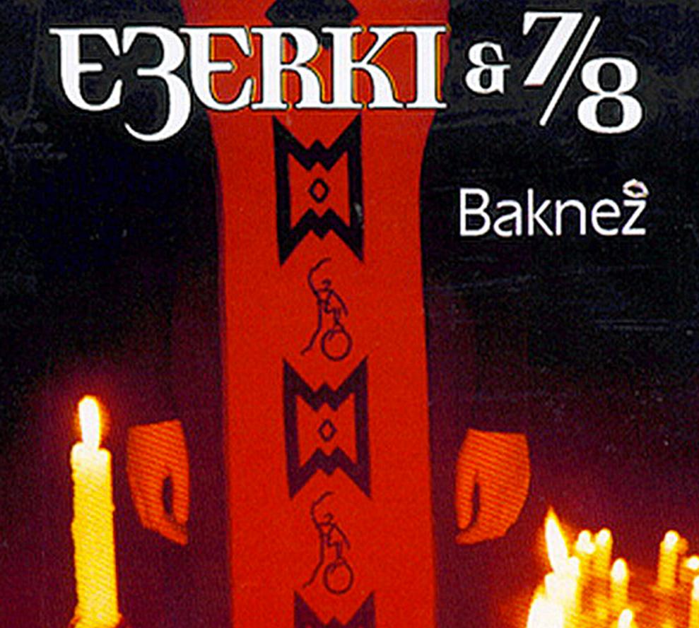 Baknez